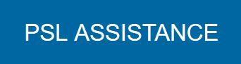 PSL Assistance